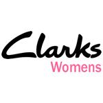 CLARKS WOMENS